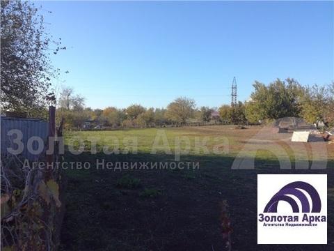 Продажа участка, Пластуновская, Динской район, Ул. Гоголя