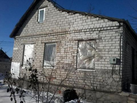 Продажа дачи, Старый Оскол, Ул. Спасская