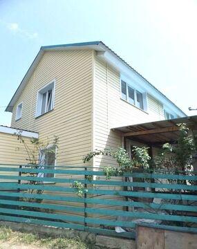 Продам дом в Сочи в мкр. Дагомыс