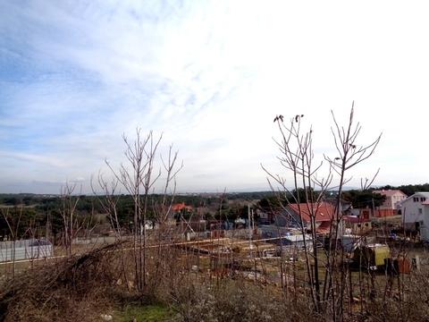 Вы хотели купить участок земли в красивом коттеджном поселке ?