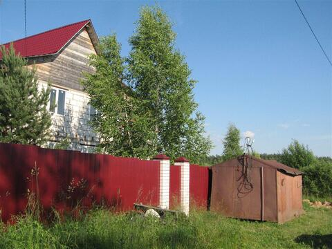 Продажа дома, Конаковский район, Чублово