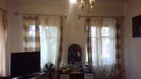 Дом, Родионово-Несветайская, Ворошилова, общая 57.00кв.м.