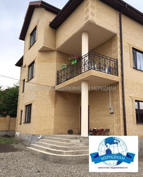 Продажа дома, Ставрополь, Улица Постовая