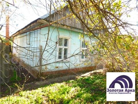 Продажа дома, Абинский район, Краснодарская улица
