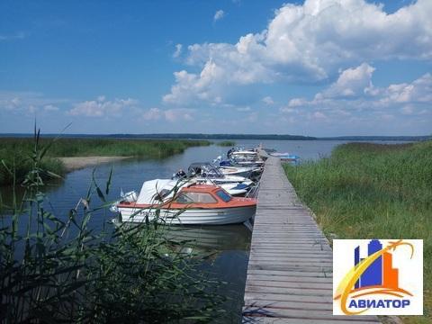 Продается участок 15 соток в поселке Прибылово