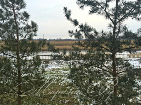 Продажа дома, Азовский район, Юбилейная