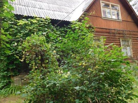 Продается дом 148.5 кв.м. г. Раменское ул. 1-ый Некрасовский пер