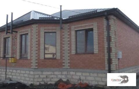 Продам коттедж 85 м кв Михайловск Гармония