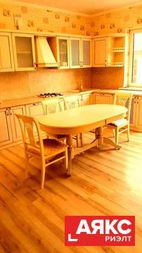 Продается дом г Краснодар, поселок Белозерный, ул Прекрасная, д 208