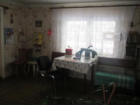 Продается дом ул. Набережная г.Киреевск
