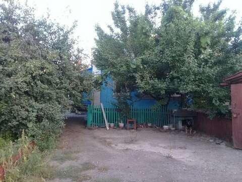Продажа дома, Шебекино, Ул. Красноармейская