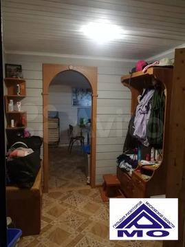Продажа дома, Проводник, Коломенский район