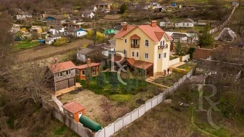 Продажа дома, Баштановка, Бахчисарайский район
