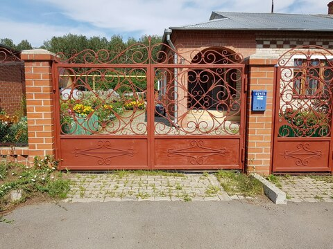 Дома, дачи, коттеджи, ул. Ленина, д.7