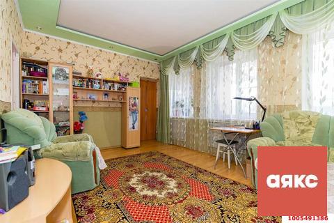 Продажа дома, Краснодар, Ул. Мира