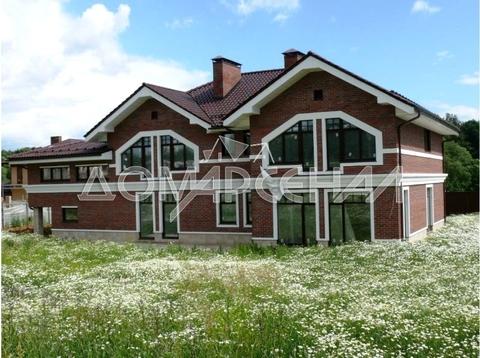 Продажа дома, Летово, Сосенское с. п.