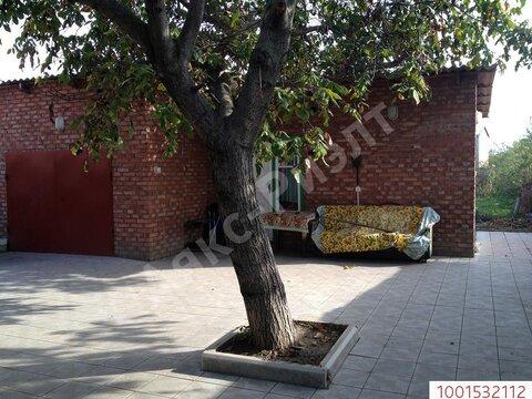 выбираете детское дача из дерева карасунский округ краснодар образом, терморегуляция