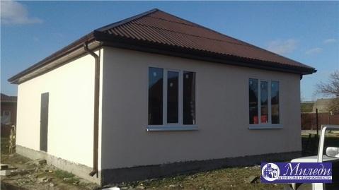 Продажа дома, Батайск, 6 линия улица