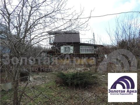 Продажа дома, Смоленская, Северский район, Ул. Мира
