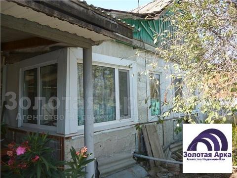 Продажа дома, Ахтырский, Абинский район, Ул. Шевченко