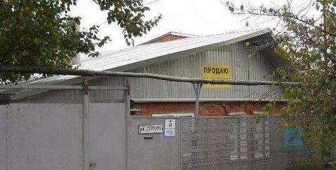 Продажа дома, Краснодар, Ул. Струнная