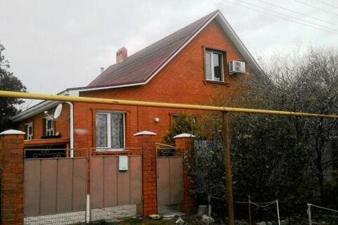Продается 4-к Дом ул. см. район
