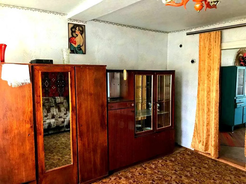 Продажа дома, Стригуны, Борисовский район