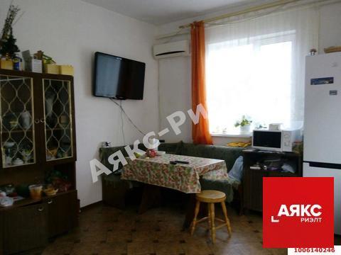 Продажа дома, Краснодар, Топольковый