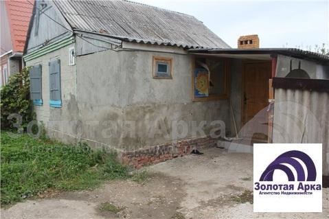 Продажа дома, Динская, Динской район, Ул. Веселая