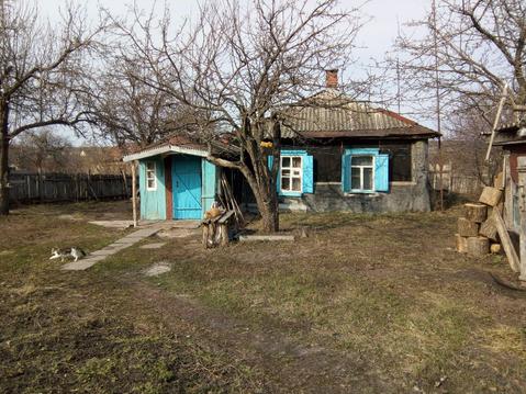 Продажа дома, Наумовка, Белгородский район