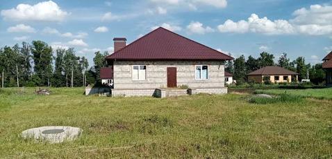 Продажа дома, Стрелецкое, Белгородский район, Рябиновая