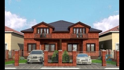 Продажа дома, Краснодар, Улица Красивая