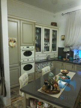 Продажа дома, Дербыши, Тюменский район