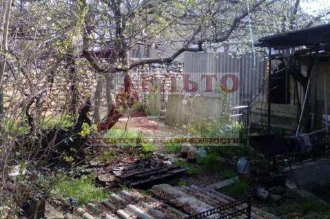 Продажа дома, Севастополь, Ул. Московская
