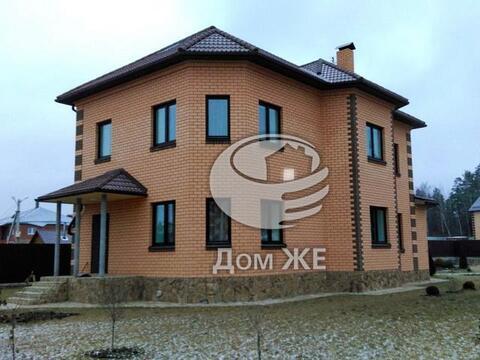 Аренда дома, Прохорово, Егорьевский район