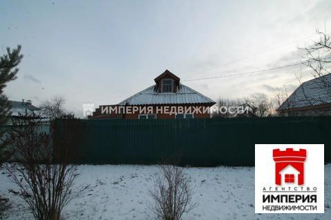 Продажа дома, Кольчугино, Кольчугинский район, Ул. Гоголя