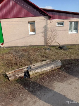 Продажа дома, Белгород, Ул. Старогородская