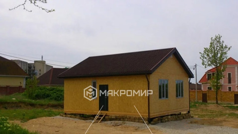Продажа дома, Пермь, кс Автомобилист атп-1 сад