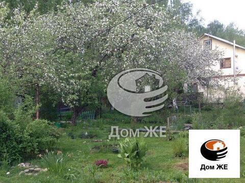 Аренда дома, Брехово, Одинцовский район