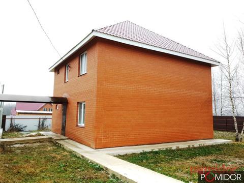 Продажа дома, Рахманово, Солнечногорский район