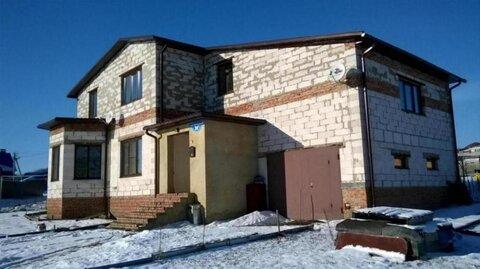 Продажа дома, Белгород, Лучевой 1-й пер.