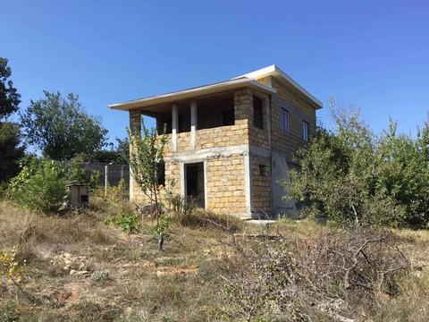 Купить Дом в Севастополе