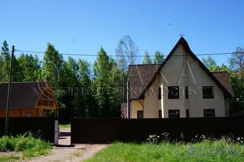 Продажа дома, Медянка, Выборгский район