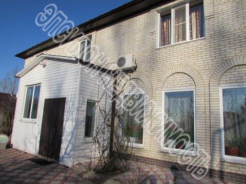 Продается 8-к Дом ул. Ленина