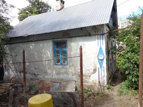 Продажа дома, Липецк, Ул. Володарского