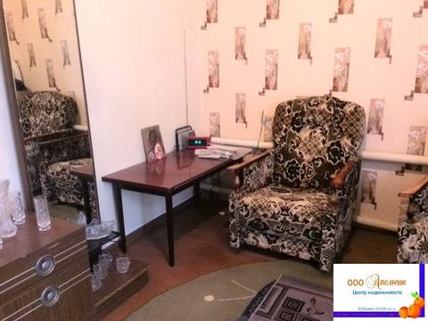 Продается часть 1-этажного дома, Центральный р-н