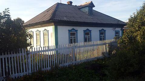 Продажа дома, Новокузнецк, Ул. Курская