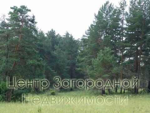 Участок, Симферопольское ш, 100 км от МКАД, Кошкино. Cимферопольское .