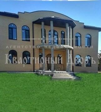 Продажа дома, Янтарный, Аксайский район, Ул. Рябиновая