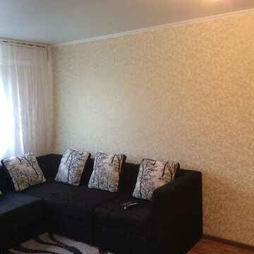 Продажа дома, Краснодар, 4-я Целиноградская улица